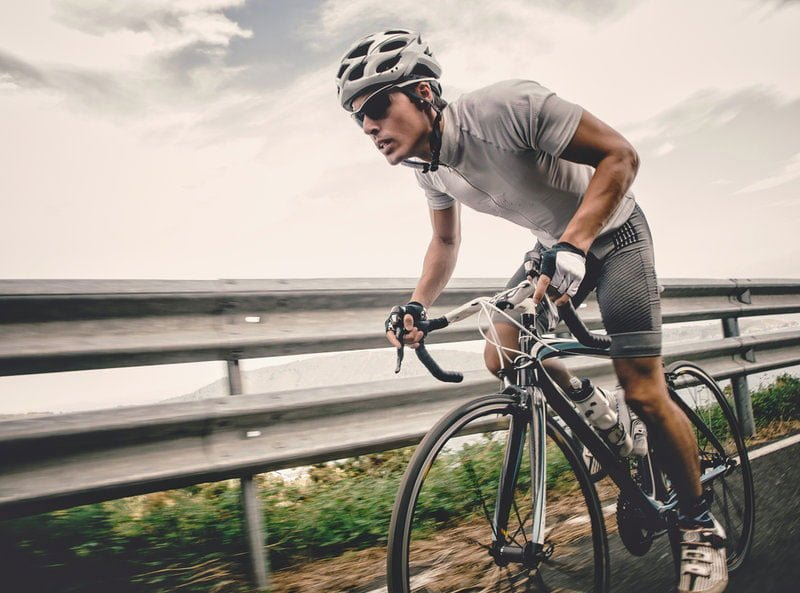 best road bike helmet reviews