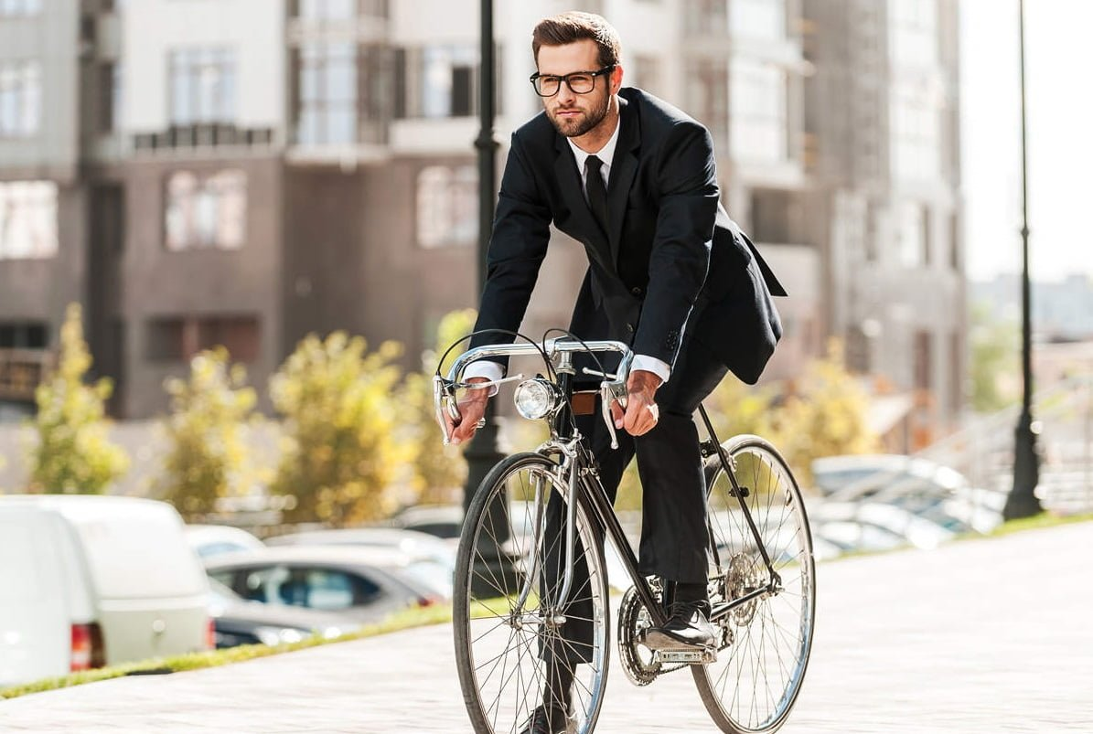 benefits-of-daily-cycling