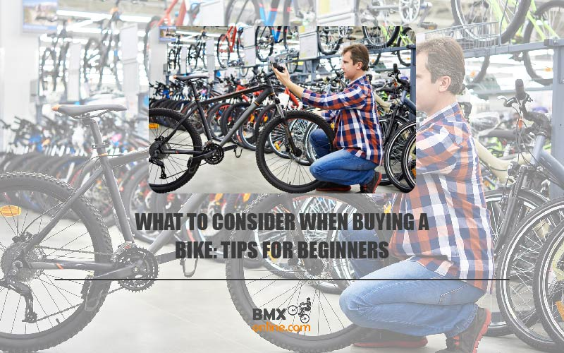what-to-consider-when-buying-a-bike